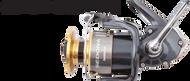Shimano Sedona C3000 FE Reel