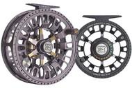 Hardy Ultralite CADD 5000 Reel, 5/6/7