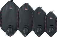 MSR Dromedary Bag w/Fill Handle, 4L, Black