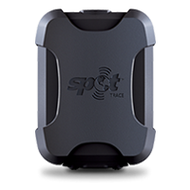 Spot Trace, Theft-Alert Tracking Device