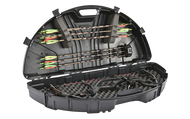 Plano SE Series Bow Case