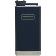 Stanley Adventure SS Flask, 8 oz