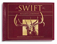 Swift Reloading Manual II