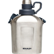 Stanley Adventure Canteen, 1L