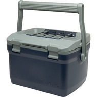 Stanley Adventure Lunch Cooler, 6.6L