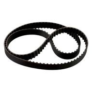 Scotty Depthpower Kevlar Spare Belt