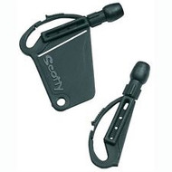 Scotty Downrigger Cable Coupler