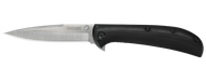 Kershaw AM-4