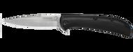 Kershaw AM-4