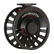 Redington Behemoth Fly Reel, 5/6