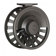 Redington Behemoth Fly Reel, 7/8