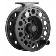 Redington Path Reel