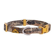 Browning Classic Collar, Large