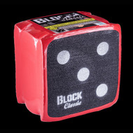 "Block Classic 18"" Crossbow Target"
