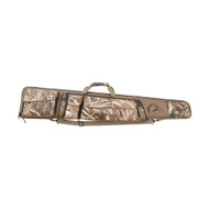 Allen Gear-Fit Pursuit Pursuit Punisher Shotgun Case, 52""