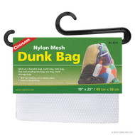 Coghlans Dunk Nylon Mesh Bag