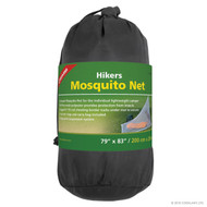 Coghlans Hikers Mosquito Net