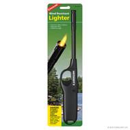 Coghlans Wind Resistant Utility Lighter