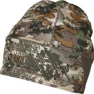 Rocky Venator Camo Fleece Beanie Hat