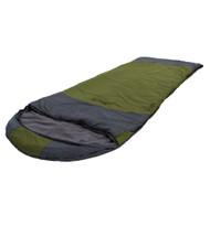 Hotcore R-300 Sleeping Bag, -20 C