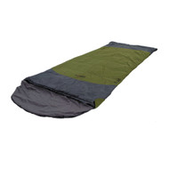 Hotcore R-200 Sleeping Bag, -10 C