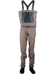 Hodgman H3 Breathable Stockingfoot Wader