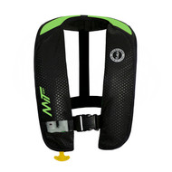 Mustang MD2017 M.I.T. Inflatable PFD, Automatic