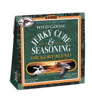 Hi Mountain Jerky Cure & Seasoning for Goose
