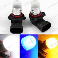 H11 3W High Power LED Bulbs for DRL Fog Lights