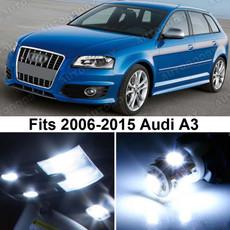 Audi A3 / S3