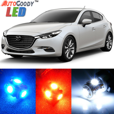 http://cdn3.bigcommerce.com/s-br86mir/products/430/images/5346/mazda33__84350.1492447191.480.480.jpg?c=2
