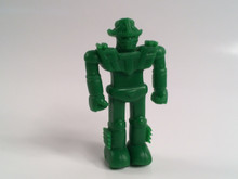 Robo Toy Fest Green Version Exclusive RTF Robo
