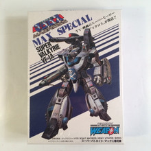 Macross Robotech Max Special Super Valkyrie VF-1A 1/170 Scale Model Kit