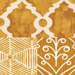 barcelona-goldenrod-coll-150.jpg