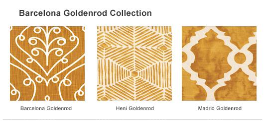 barcelona-goldenrod-coll-chart-left-bold.jpg