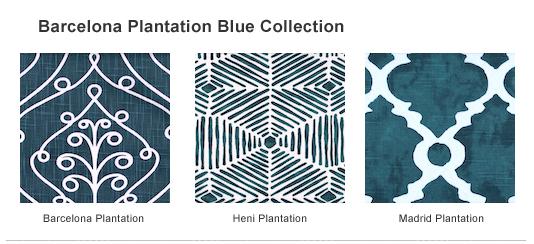 barcelona-plantation-coll-chart-left-bold.jpg