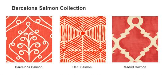 barcelona-salmon-coll-chart-left-bold.jpg