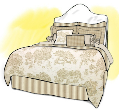bedding-illustration-fc-linen-beige-cropped.jpg