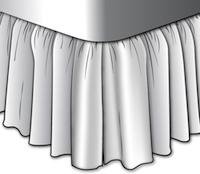 bedskirt-gathered-200.jpg