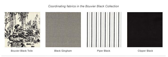 bouvier-black-coll-chart.jpg