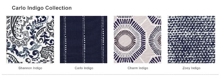 carlo-indigo-coll-chart-left-bold.jpg