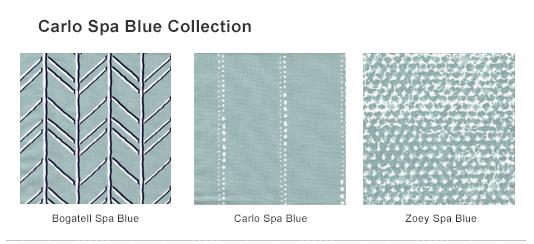 carlo-spa-blue-coll-chart-left-bold.jpg