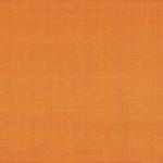 clipper-mustard-150.jpg