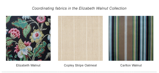 elizabeth-walnut-coll-chart-new.jpg
