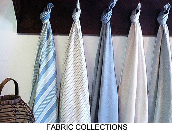 fabric-coll.jpg
