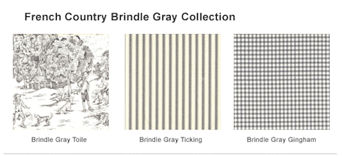 fc-brindle-gray-coll-chart-left-bold.jpg