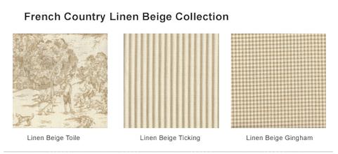 fc-linen-beige-coll-chart-left-bold.jpg