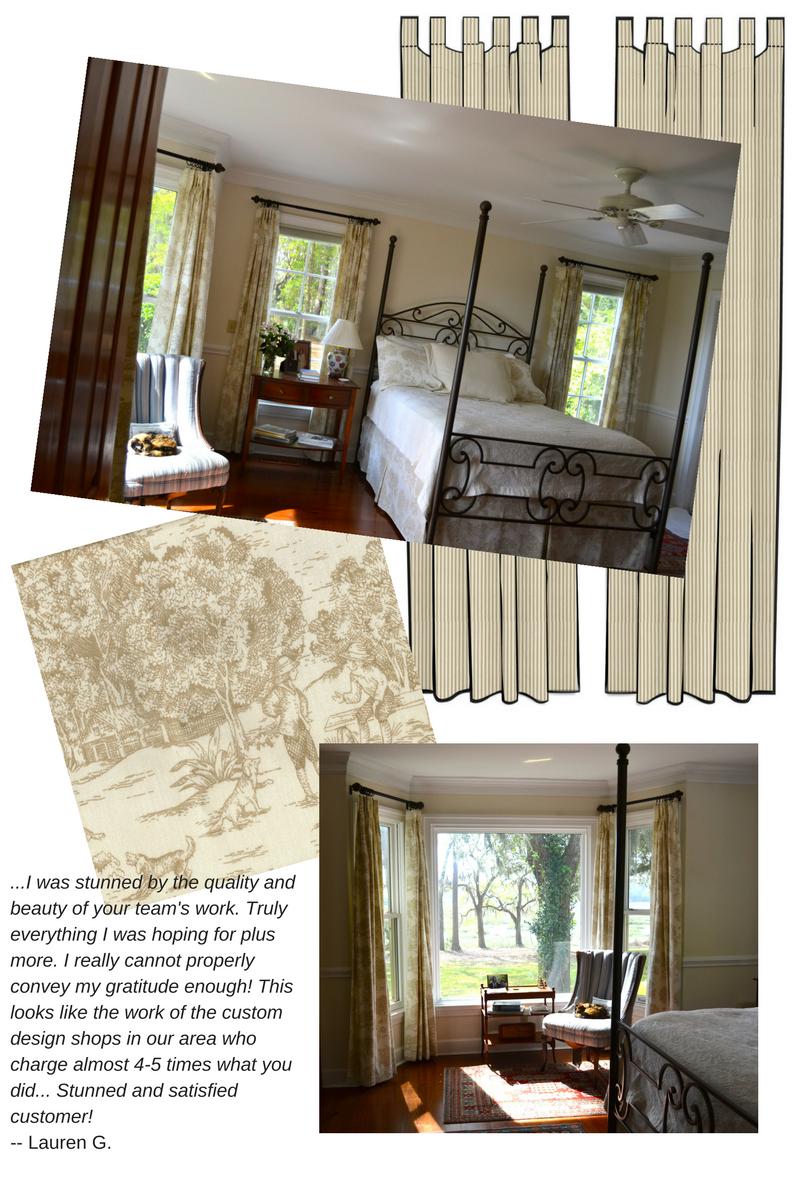 fc-linen-beige-page-1-.png