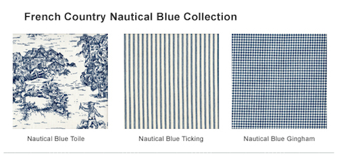 fc-nautical-blue-coll-chart-left-bold.jpg
