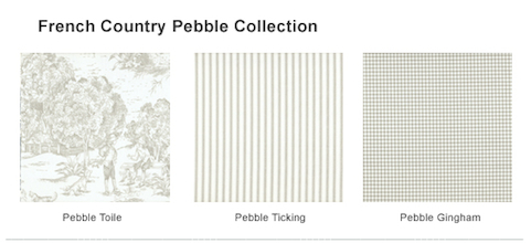 fc-pebble-coll-chart-left-bold-220.jpg